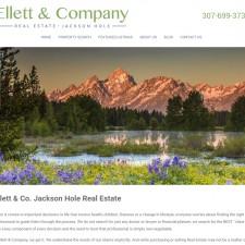 Ellett-&-Company-Home-Page