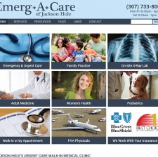 Emerg-a-care-Home-Page