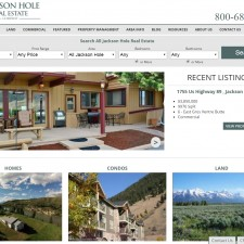 Jackson-Hole-Real-Estate-Compnay