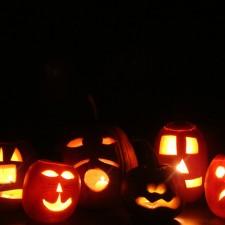 illuminating-pumpkins-1468347