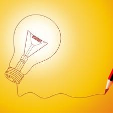 innovation-1155994