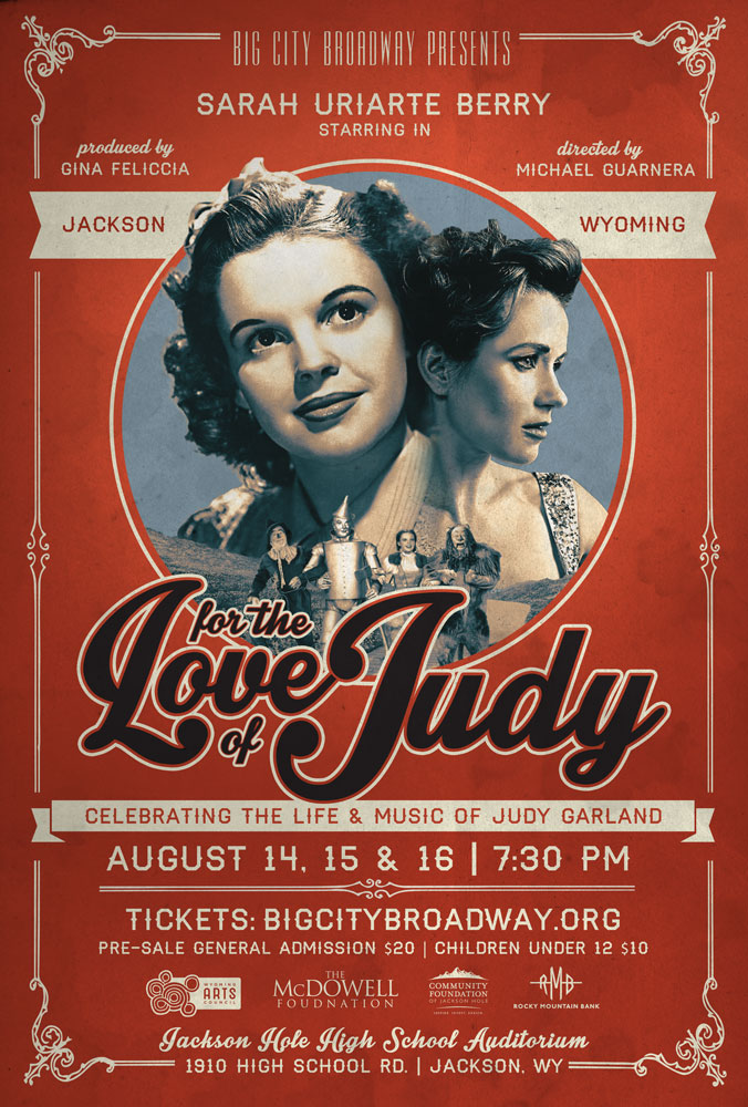 ForTheLoveOfJudy_12x18_poster-web