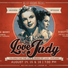ForTheLoveOfJudy_MovieScreen
