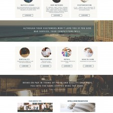 ITS_homepage_v3