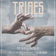 RiotAct_Tribes_8-5x11_v1