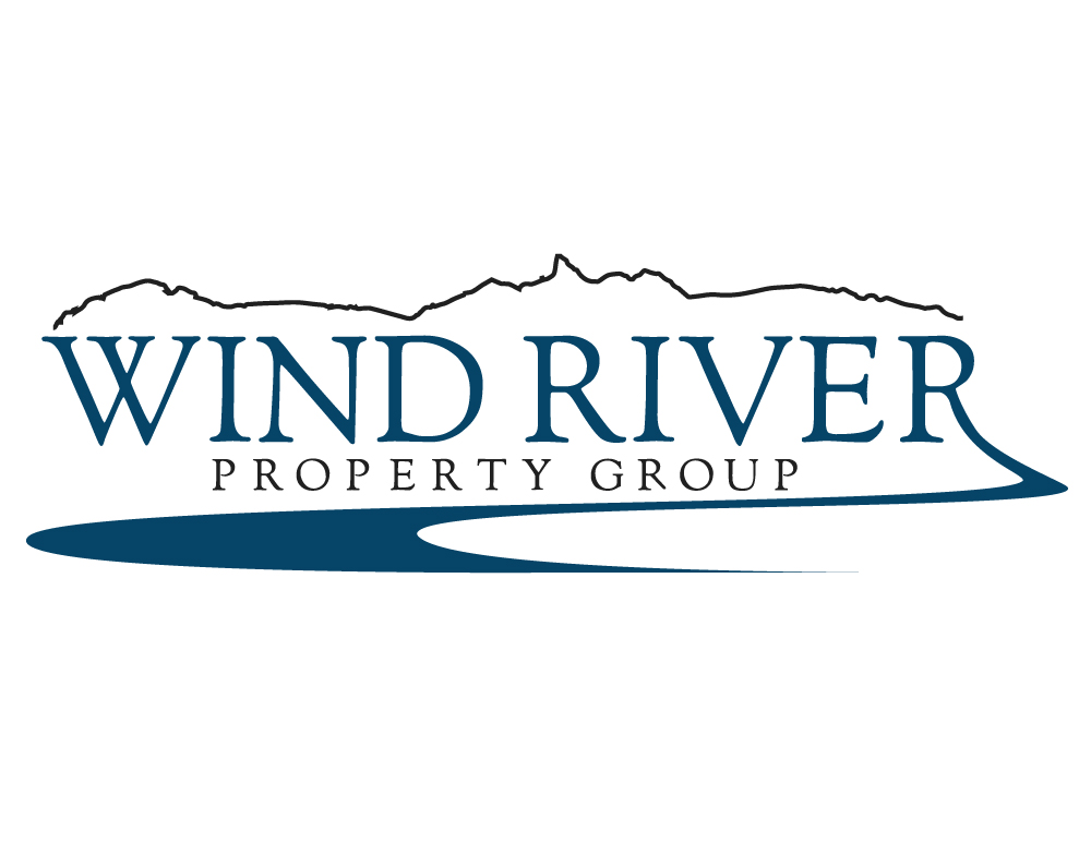 WRPG_logo_onwhite