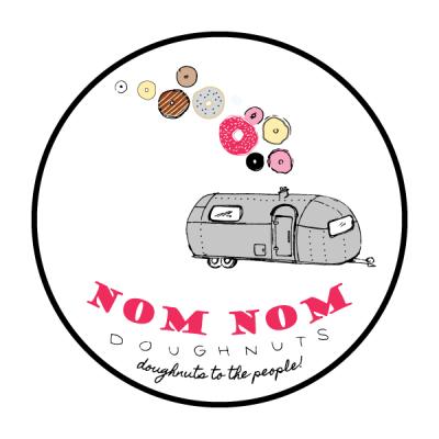 nom-nom-doughnuts-stickers