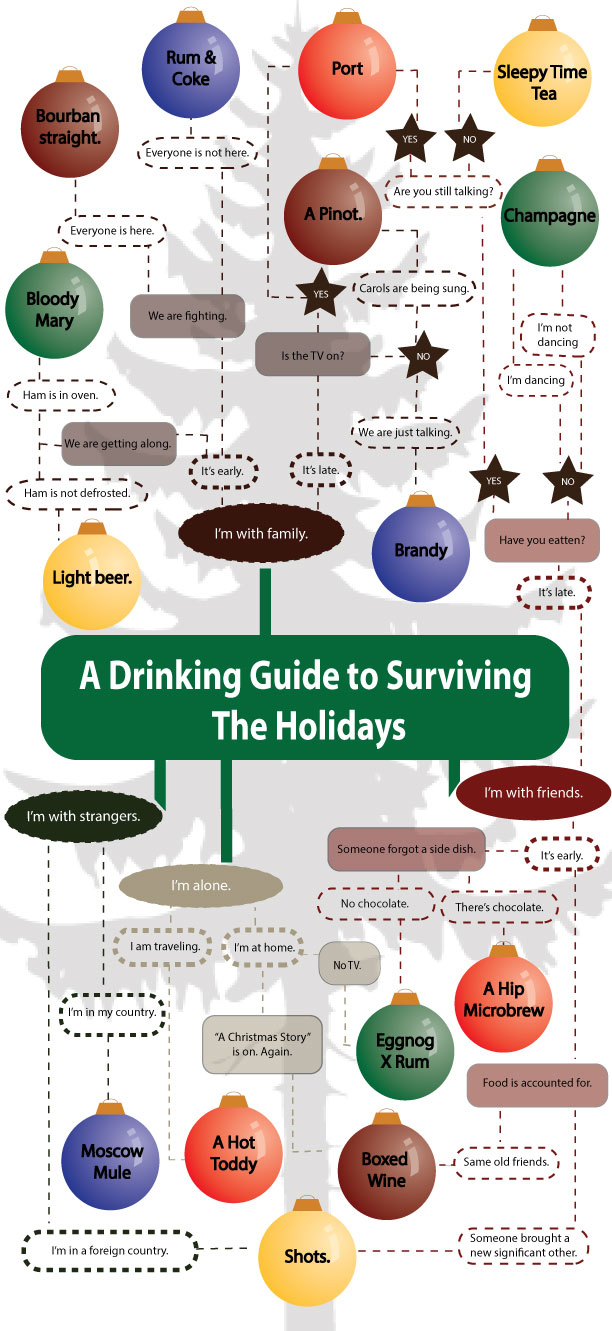 guide-to-the-holidays-big