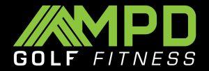 ampd golf fitness