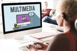 video-media-boosts-your-website