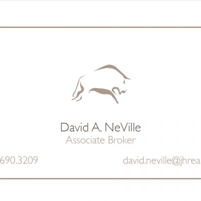 neville group