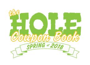 wyoming coupon book