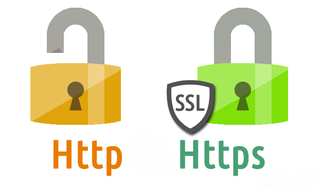 Is Your Website Secure? - Gliffen Designs