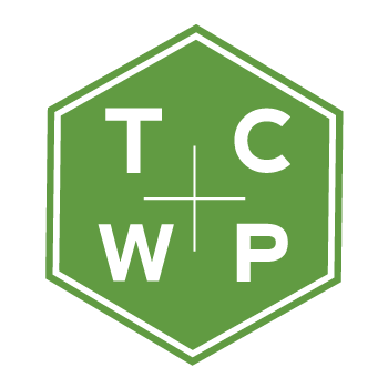New TCWP - light green color