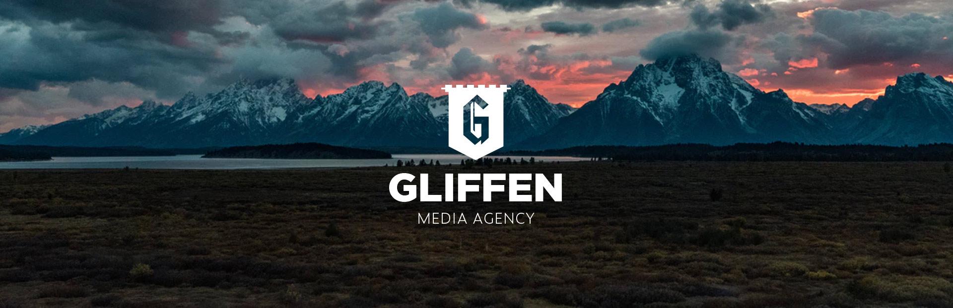 Gliffen Designs, Jackson Hole Web Design and Development